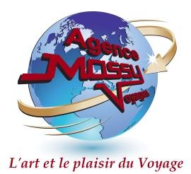 Massy Voyages