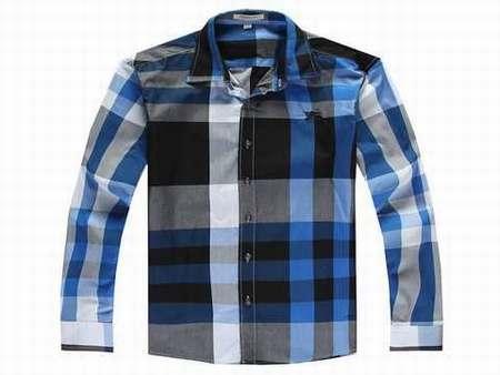ou trouver chemise pas cher chemise homme tati chemise coton pas cher. Black Bedroom Furniture Sets. Home Design Ideas
