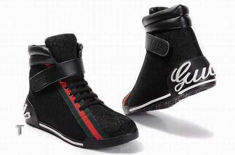 a84bc017c30f chaussure gucci pour homme,gucci chaussures pour hommes leather header noir