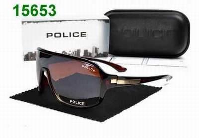 882a9ec8e804e3 lunette police si ballistic,police lunettes soleil femme,choisir des  lunettes de police