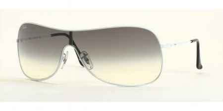 lunette solaire ray ban femme prix,ray ban pas cher solde,ray ban wayfarer  pas cher neuve f91ae565453f