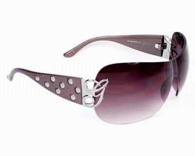 lunettes guess gu6523,lunettes guess soleil,grossiste lunette de soleil  guess 459442d8d731