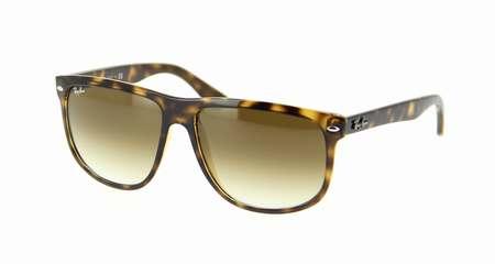 ouedkniss lunette ray ban femme,lunettes de soleil ray ban homme carbone,lunette  de 76e805af20d2